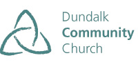 Dundalk Community Church
